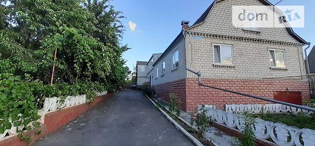 одноповерховий будинок з каміном, 140 кв. м, цегла. Продаж в Тростянці, район Тростянець фото 1