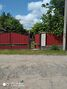 одноповерховий будинок з гаражем, 85 кв. м, глинобитний. Продаж в Тростянці, район Тростянець фото 1