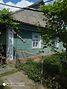 одноповерховий будинок з гаражем, 85 кв. м, глинобитний. Продаж в Тростянці, район Тростянець фото 5