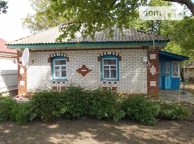 Продаж будинку, 58м², Вінницька, Тростянець, р‑н.Тростянец