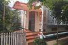одноэтажный дом с верандой, 129 кв. м, кирпич. Продажа в Тростянце фото 1