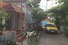 одноэтажный дом с верандой, 129 кв. м, кирпич. Продажа в Тростянце фото 4