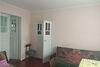одноэтажный дом с верандой, 129 кв. м, кирпич. Продажа в Тростянце фото 6