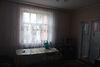 одноэтажный дом с верандой, 129 кв. м, кирпич. Продажа в Тростянце фото 7