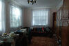одноэтажный дом с верандой, 129 кв. м, кирпич. Продажа в Тростянце фото 8