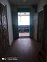 одноповерховий будинок з опаленням, 80 кв. м, глинобитний. Продаж в Тростянці, район Тростянець фото 1
