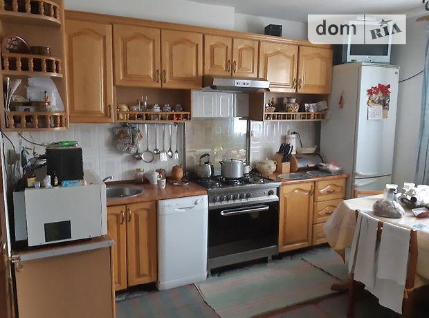 Продажа дома, 246м², Львовская, Трускавец, Будинок В Сольці