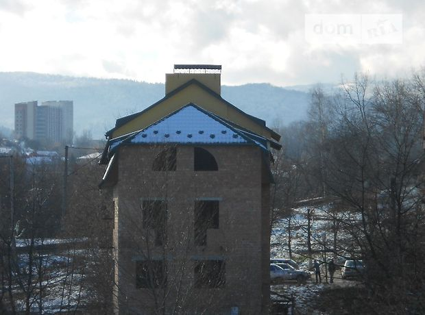 Продаж будинку, 400м², Львівська, Трускавець, р‑н.Трускавець, І.Мазепи