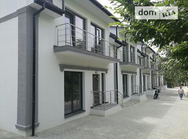 этажный дом, 120 кв. м, газобетон. Продажа в Трускавце район Трускавец фото 1