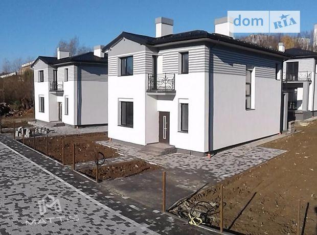 Продажа дома, 160м², Львовская, Трускавец