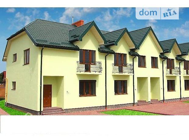 Продажа дома, 205м², Львовская, Трускавец