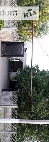 одноповерховий будинок з каміном, 100 кв. м, цегла. Продаж в Китайгороді (Дніпропетровська обл.) фото 1