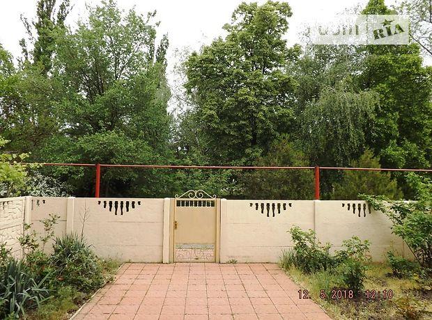Продажа дома, 98м², Днепропетровская, Царичанка, c.Могилев