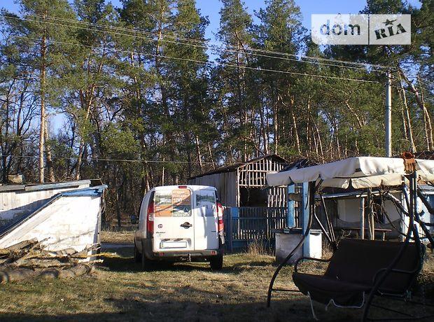 одноповерховий будинок з садом, 57 кв. м, глинобитний. Продаж в Помазанівці (Дніпропетровська обл.) фото 1