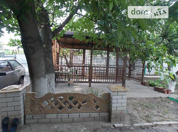 Продажа дома, 60м², Днепропетровская, Царичанка, р‑н.Царичанка