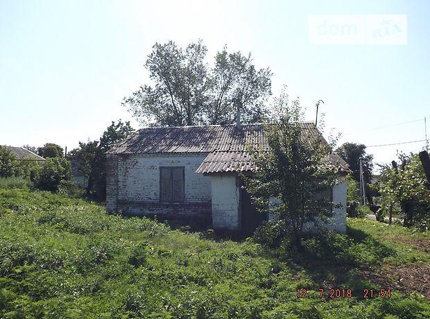 Продажа дома, 65м², Днепропетровская, Царичанка, р‑н.Царичанка