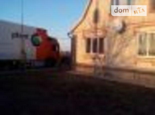 Продажа дома, 103м², Херсонская, Цюрупинск, c.Тарасовка
