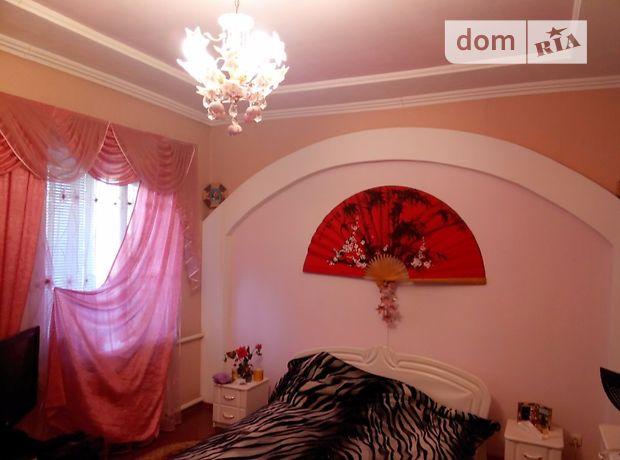 Продажа дома, 110м², Херсонская, Цюрупинск, р‑н.Цюрупинск, Полевая