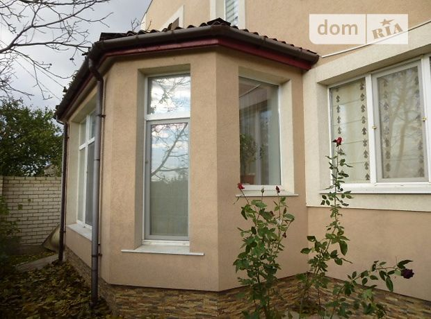 Продажа дома, 150м², Херсонская, Цюрупинск, р‑н.Цюрупинск, центр