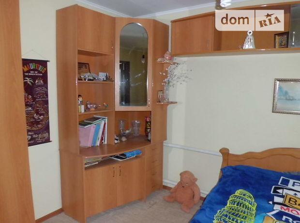 Продажа дома, 80м², Херсонская, Цюрупинск, р‑н.Цюрупинск