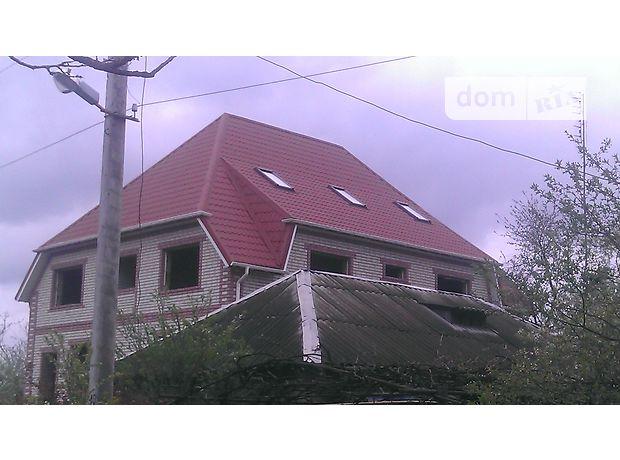 Продажа дома, 380м², Херсонская, Цюрупинск