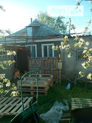 Продажа дома, 77м², Херсонская, Цюрупинск