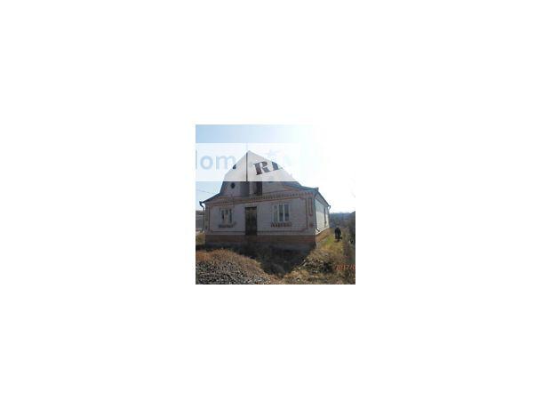 Продажа дома, 105м², Винницкая, Тульчин, c.Мазуровка, ПРОРІЗНА, дом 23