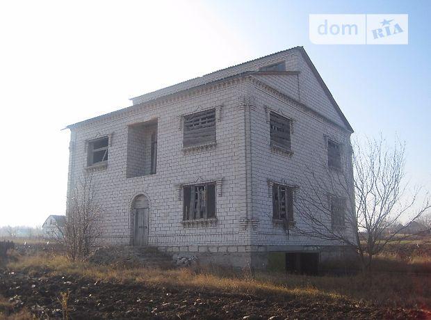 Продажа дома, 300м², Винницкая, Тульчин, щорса