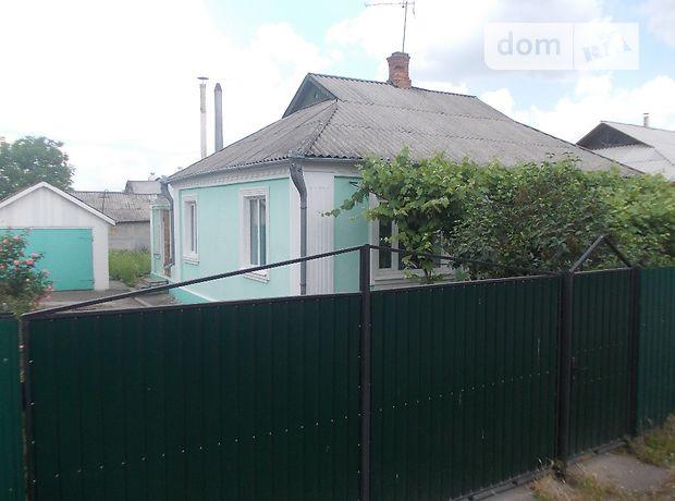 Продажа дома, 105м², Винницкая, Тульчин, р‑н.Тульчин, 14 Березня, дом 6