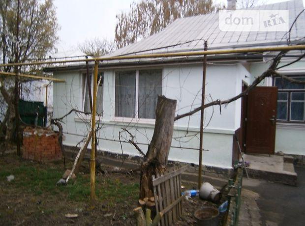 Продаж будинку, 78м², Винницкая, Тульчин, р‑н.Тульчин, Кривоноса