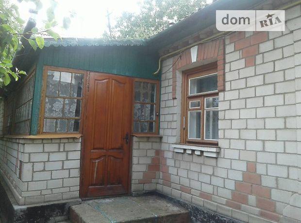 Продаж будинку, 63м², Вінницька, Тульчин, р‑н.Тульчин, Садовая