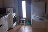 одноэтажный дом, 107 кв. м, кирпич. Продажа в Терново (Закарпатская обл.) фото 2