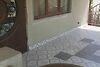 одноэтажный дом, 107 кв. м, кирпич. Продажа в Терново (Закарпатская обл.) фото 3
