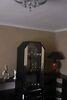 одноэтажный дом, 107 кв. м, кирпич. Продажа в Терново (Закарпатская обл.) фото 8