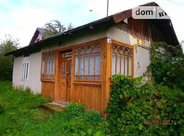 Продажа дома, 63м², Ивано-Франковская, Тысменица, c.Братковцы