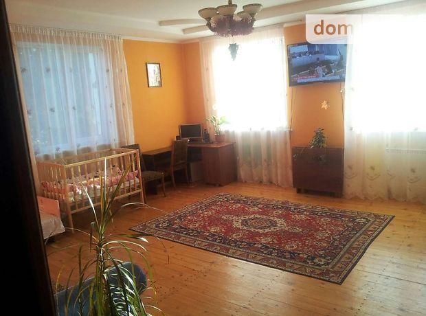 Продажа дома, 220м², Ивано-Франковская, Тысменица, c.Черниев, Хвильового, дом 44