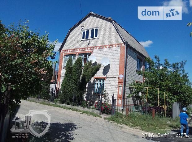 Продажа дома, 99м², Винницкая, Тывров, c.Селище