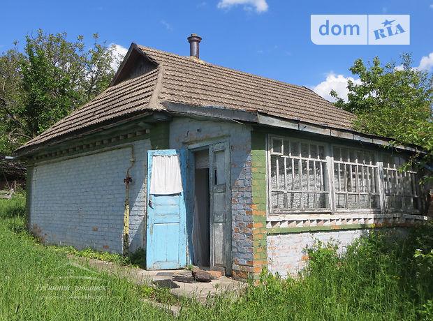 Продаж будинку, 60м², Вінницька, Тиврів, c.Селище, Шевченко