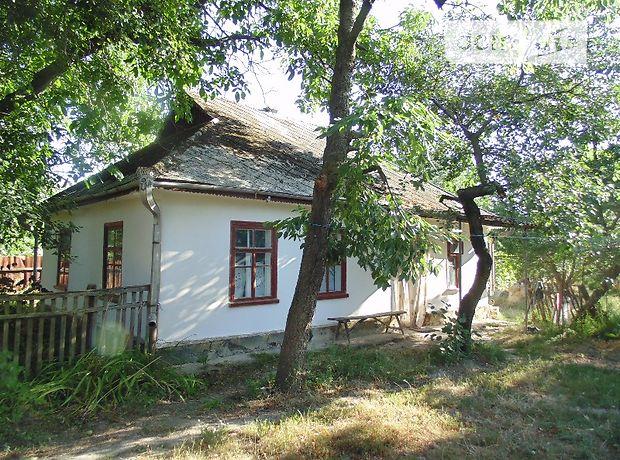 Продажа дома, 70м², Винницкая, Тывров, c.Строинцы