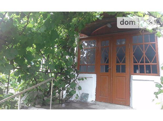 Продажа дома, 80м², Винницкая, Тывров, c.Сутиски, Кірова