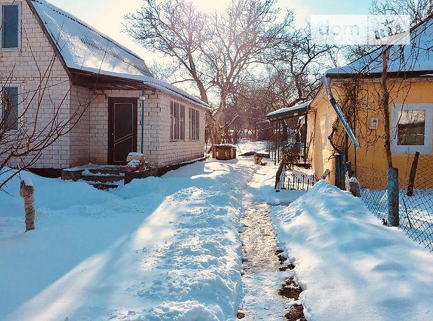 Продаж будинку, 120м², Вінницька, Тиврів, р‑н.Тиврів, Щаслива