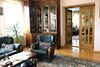 двухэтажный дом с камином, 269 кв. м, кирпич. Продажа в Ужгороде район БАМ фото 1