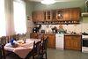 двухэтажный дом с камином, 269 кв. м, кирпич. Продажа в Ужгороде район БАМ фото 5