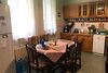 двухэтажный дом с камином, 269 кв. м, кирпич. Продажа в Ужгороде район БАМ фото 6