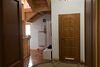 двухэтажный дом с камином, 269 кв. м, кирпич. Продажа в Ужгороде район БАМ фото 8