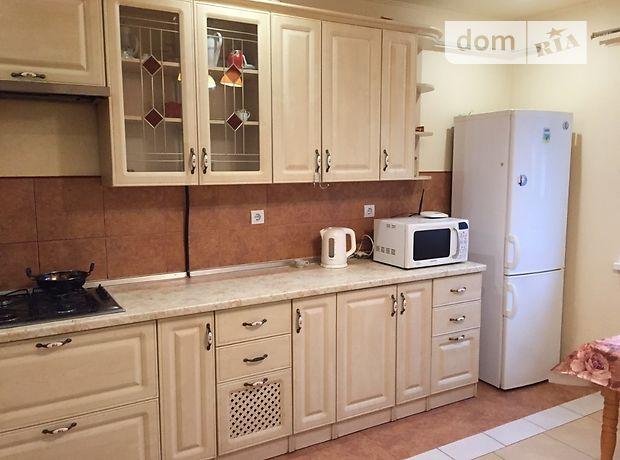 Продажа дома, 145м², Ужгород, р‑н.БАМ, Серебристая улица