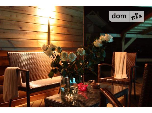 двухэтажный дом с камином, 244 кв. м, кирпич. Продажа в Ужгороде район БАМ фото 1