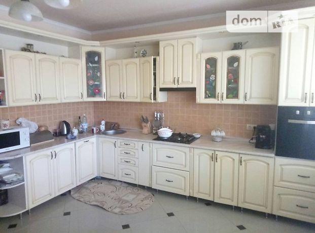 Продажа дома, 245м², Ужгород, c.Баранинцы