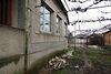 одноэтажный дом, 110 кв. м, кирпич саманный. Продажа в Баранинцах (Закарпатская обл.) фото 8