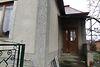 одноэтажный дом, 110 кв. м, кирпич саманный. Продажа в Баранинцах (Закарпатская обл.) фото 7
